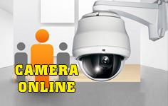 Camera Online