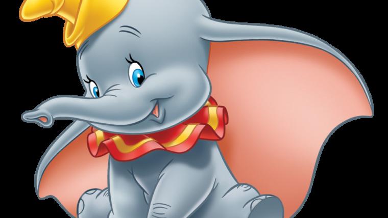 Chương trình học lớp Chồi ( 4 đến 5 tuổi )_ Lớp Dumbo