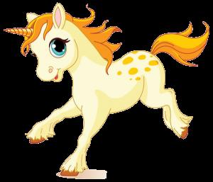 Chương trình học lớp Nhà trẻ 02 ( 25 đến 36 tháng )_ Nhóm Pony